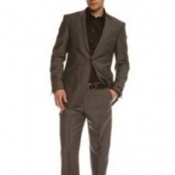 Paulo Conte Mens Suits  One Button and  Two Buttons - Available in all sizes