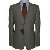 Die Caprie Mens Suit - Available in all Sizes and Colours
