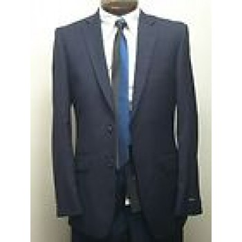 Die Caprie Men Suit - Available in all Sizes and Colours