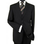 Paulo Conte Mens Suit - Available in all Sizes and Colours