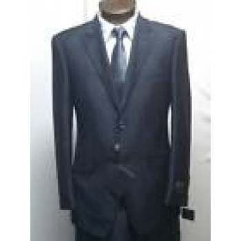 Legolas Mens Suit - Available in all Sizes and Colours