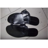 Andre Fabrizi Slippers - 43