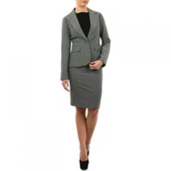 Day I  Collections Women's Suit