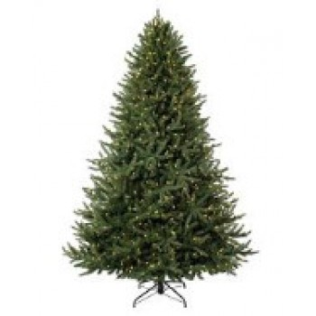 christmas tree 8ft