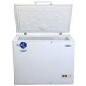 Haier Thermocool Chest Freezer (HTF-126H) 130L