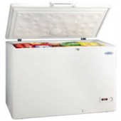 Haier Thermocool Chest Freezer( Htf 259h) 350L.