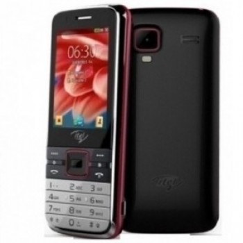 Itel 5170 With Voice Changer
