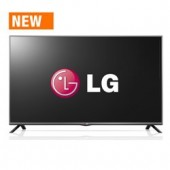LG 42LB55 42 inches LED TV