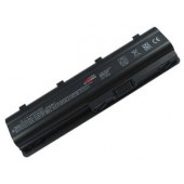 HP Compaq Presario CQ62 Battery