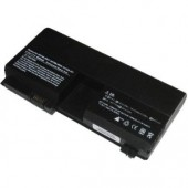 HP Pavilion tx1000 Laptop Battery