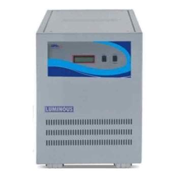 Luminous 15KVA/360V Sine Wave Inverter