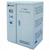 Mercury 50kVA Servo Automatic Voltage Regulator AVR 3-Phase in / 3-Phase out