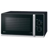 LG Microwave Oven MWO 2322(23Litres)
