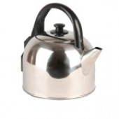 CENTURY ELECTRIC KETTLE CK-8119C