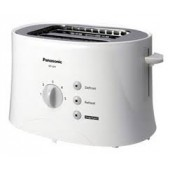 Panasonic GP1-1 Toaster