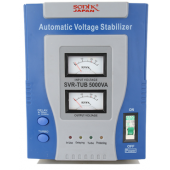 Sonik Voltage Stabilizer 5000W