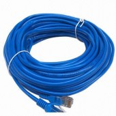 Cat5 Cable (305m)