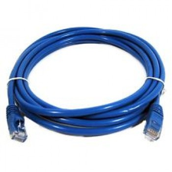 Cat6 Cable (100m)