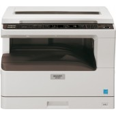 SHARP COPIER AR 5516N