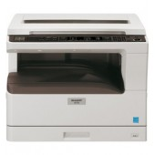 Sharp Copier AR5516 (COPY, PRINT, SCAN)