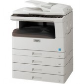 Sharp Copier AR5520 (COPY, PRINT, SCAN)