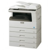 Sharp Copier AR-5623N
