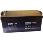 Daystar Sealed Lead-Acid Rechargeable Battery 12V, 200AH