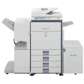 Sharp Copier