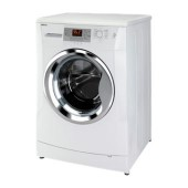 Beko Washing Machine 9kg - White