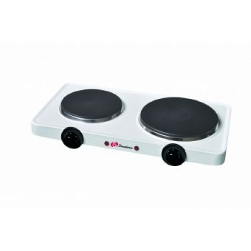 Electric Cooking Plate ~ Binatone electric cooking plate ecp