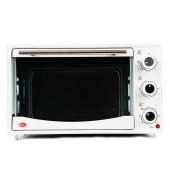 Emel Electric Oven 30 litres