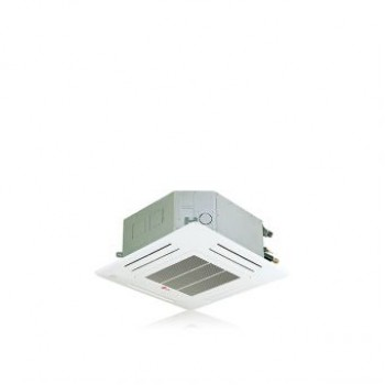 LG Ceiling and Convertible Air Conditioner 6 HP