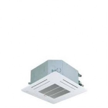 LG Ceiling and Convertible Air Conditioner 4 HP