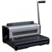 Binding Machine (Big Size)