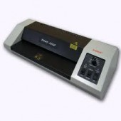 Laminating Machine (A3)