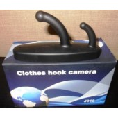 CLOTHS CAMERA HOOK (J018)