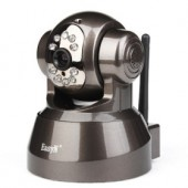 IP CAMERA SERIES HS-613B-M166(INDOOR)