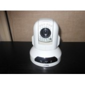 HS 691C-PID3(INDOOR) - IP  CAMERA SERIES