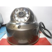 HS-V132(INDOOR) - IP CAMERA SERIES