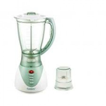 Century Electric Blender