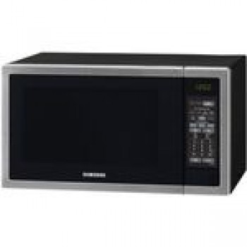 Eurosonic Electric oven 34ltre Oven