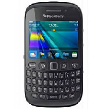 BlackBerry Curve 6 9220