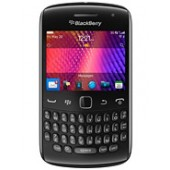 BlackBerry Curve 4 9360