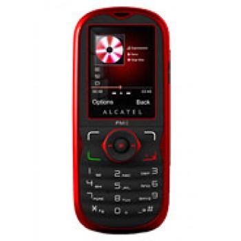 Alcatel OT 505