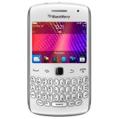 BlackBerry Curve 4 9360 (white)