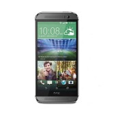 HTC One M8 Android Smartphone (32GB)