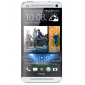 HTC One Mini Android Smartphone