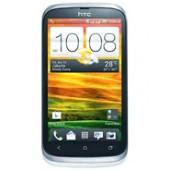 HTC Desire V - Black