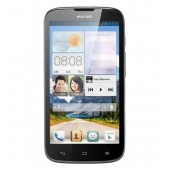 Huawei Ascend G610 Android Smartphone