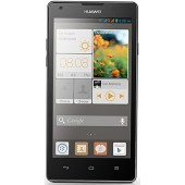 Huawei Ascend G700 Android Smartphone
